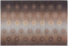 Covor Lente Anthracite, Wilton #homedecor #interiordesign #inspiration #flowers #trends2018 Interior Design, Modern, Flowers, Inspiration, Home Decor, Nest Design, Biblical Inspiration, Trendy Tree, Decoration Home