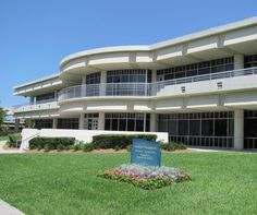 Check out Eckerd College, in St. Petersburg, FL