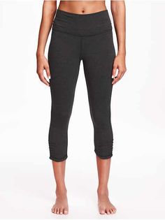 Women's Clothes: Activewear by Style | Old Navy
