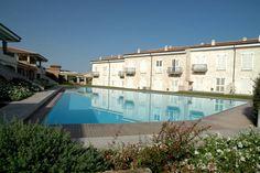 New apartament - Leiligheter til leie i Palau, Sardinia, Italia Double Room, Sardinia, Italy Travel, Travel Pictures, Vacation, Outdoor Decor, Modern, Home Decor, Italy