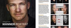 Video-Tutorials | DOCMA Magazin für digitale Bildbearbeitung
