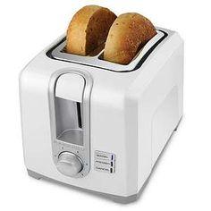 Black & Decker 2 Slicer #Toaster @onlinetoolstore