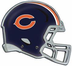 Chicago Bears Charles Leno Jerseys Wholesale