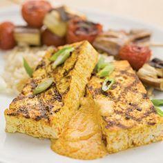 Recipes: Cinnamon Granola, Oven-Fried Chicken, Lebanese Potato Salad, Tandoori…