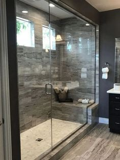 Beautiful master bathroom furnishings tips. Modern Farmhouse, Rustic Modern, Classic, light and airy bathroom design some tips. Master Bathroom makeover a couple of some ideas and bathroom remodel ideas. Small Bathroom Storage, Bathroom Styling, Bathroom Interior Design, Bathroom Organization, Bathroom Designs, Bathroom Cleaning, Organization Ideas, Bathroom Hacks, Bedroom Storage