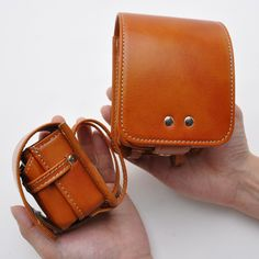 Leather Design, Infant, Bags, Travel, Accessories, Cool Clothes, Totes, Tips And Tricks, Deko