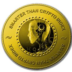 It really is our web portal that will tell you everything about best place to sell bitcoin in india, bitcoin money generator online, cnn world news bitcoin Money Generator, Initial Capital, Crypto Currencies, Ways To Earn Money, Blockchain, Cryptocurrency, Portal, Investing, Told You So