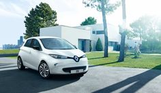 Experience the future of driving today, thanks to Motorparks and our excellent selection of Renault ZOE electric cars. Book a test drive online today! Renault Nissan, New Renault, Bmw I3, Jaguar Land Rover, Jeep Renegade, Touring, Motor A Gasolina, Honda Hr-v, Porsche