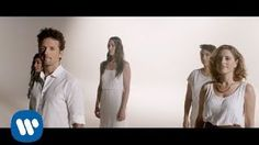 Jason Mraz - Love Someone [Official Music Video] - YouTube
