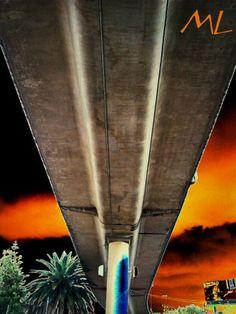 Fotografía de Luigi López. www.facebook.com/alyluigistudio  www.eyeem.com/u/luislopezrivera9