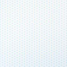 Mint wallpaper Studio Ditte | Tom & Lilly