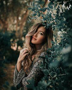 retratos femininos | ensaio feminino | ensaio externo | fotografia | ensaio fotográfico | fotógrafa | mulher | book | girl | senior | shooting | photography | photo | photograph | nature |