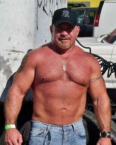 Mature gay men personals #5