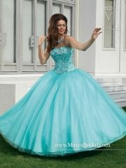 Wholesale new sweet 15 dress tiffany blue satin tulle quinceanera ball gown with sparkling rhinestones F14-4460 http://www.topdesignbridal.net/wholesale-new-sweet-15-dress-tiffany-blue-satin-tulle-quinceanera-ball-gown-with-sparkling-rhinestones-f14-4460_p3970.html