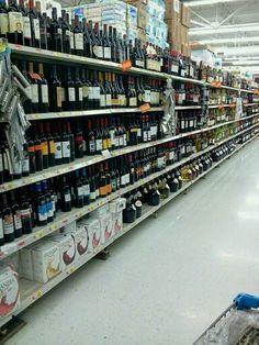 Walmart Florida