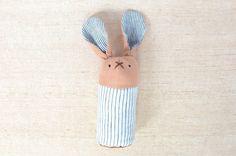 Bunny No. 28 | 3191 Collection