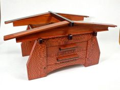 Technology Expo Standsaur : 25 best antique inkwells images black forest antiquities perfume