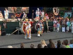 Wuauquikuna - Indio Irlandes (1 hour) - YouTube