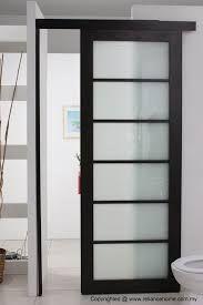 Image result for designer sliding doors