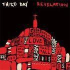 Third Day music