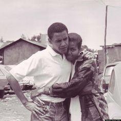 How to remember Obama �https://www.theodysseyonline.com/remember-obama