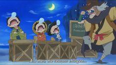 ASL, Ace, Sabo & Luffy 👌🏼❤️ Still One Piece