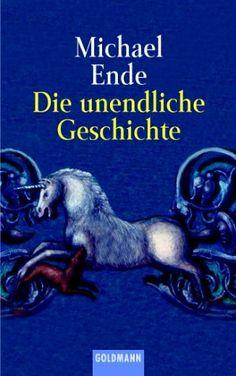 LHI Published 2001 by Goldmann German