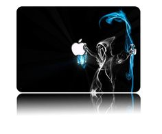 Shop and discover emerging brands from around the world Macbook Air 11, Macbook Case, Keyboard Cover, Around The Worlds
