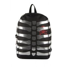 7d54232011a Backpacks Collection ❤ liked on Polyvore Fall Fashion Trends, Fall Trends,  Autumn Fashion,