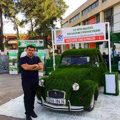 Cezayir'den bu araçla dönmeye karar verdik! Kim böyle bir arabası olaun ister?! #iphoneography #photography #istanbuldayasam #istanbullife #краснодарскийкрай #travelvloggers #travelvlogger #vlog #selcukunluturk #selcukunluturktravels #monopoltur #monopoldailytours #travel #instatravel