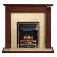 Wood Burning Fireplace: Wood Burning Fireplace Inserts Modern ...