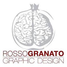 Logo Rossogranato