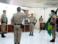 http://www.passosmgonline.com/index.php/2014-01-22-23-07-47/policia/1788-policia-militar-do-carmo-tem-novo-comandante