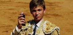 Notiferias Toros en Venezuela y el Mundo: LUNEL (FRANCIA): Manolo Vanegas y Andy Younes, a h...