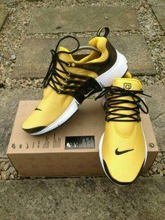 8bbda62a07d128dc251fdd077a009c45.jpg 1,200×1,600 pixels Nike Roshe, Roshe Shoes, Yeezy, Nike Shoes Men, Nike Footwear, Sports Shoes, Nike Shoes Cheap, Nike Shoes Outlet, Nike Free Shoes