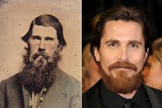 20 Celebrities Who Have Twins From History, Could It Just Be A ...
