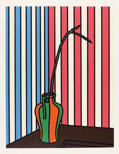 Pop Art Art, Prints, Paintings & Wall Art for Sale Pop Art, James Rosenquist, Outline Art, Claes Oldenburg, Jasper Johns, Roy Lichtenstein, Royal College Of Art, Museum, Gcse Art