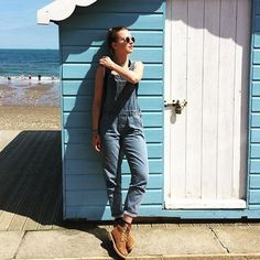 75203711401 Outfits with timberland boots