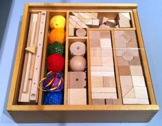 Friedrich Fröbel- Construction kit- 1782-1852 Friedrich Froebel (Fröbel). Best known for his work on kindergartens and play, Froebel has a lot to say for informal educators.