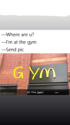 List of 7 best Funny Memes Gym in week 4 All Meme, Crazy Funny Memes, Really Funny Memes, Stupid Memes, Funny Relatable Memes, Haha Funny, Funny Posts, Funny Quotes, Hilarious