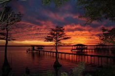 Lake Waccamaw, NC