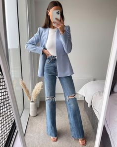 Winter Fashion Outfits, Look Fashion, Daily Fashion, Fall Outfits, Summer Outfits, Luxury Fashion, Classy Outfits, Chic Outfits, Trendy Outfits
