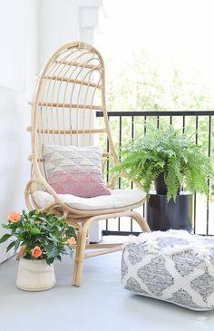 15 best chair pillow images chair bench modern couch modern rh pinterest com