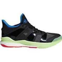 Adidas Stabil Boost Erlk Chaussures Indoor