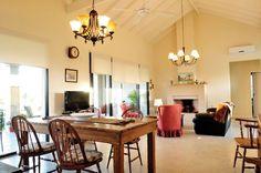 Marcela Parrado Arquitectura Table, Design, House, Furniture, Home Decor, Portal, 1, Mood, Ideas
