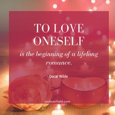 Happy #ValentinesDay! My wish for you today is to celebrate the #love you have for yourself.  Loving who you are is so incredibly integral for achieving your #goals.  So #loveyourself, forgive yourself, and be gentle and compassionate with yourself, especially today.
