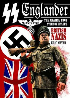 SS Englander: The Amazing True Story of Hitler's British Nazis by Eric Meyer. $2.99. 226 pages. Author: Eric Meyer. Publisher: Swordworks (May 23, 2010)