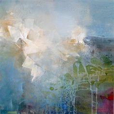 """""""Segments"""" - Karen Hale"""