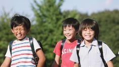 ルポ190115:小1の壁 放課後の居場所、学童保育の現状は Yahoo, Face, Faces, Facial