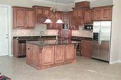 10 X 10 Kitchen - Yahoo Image Search Results